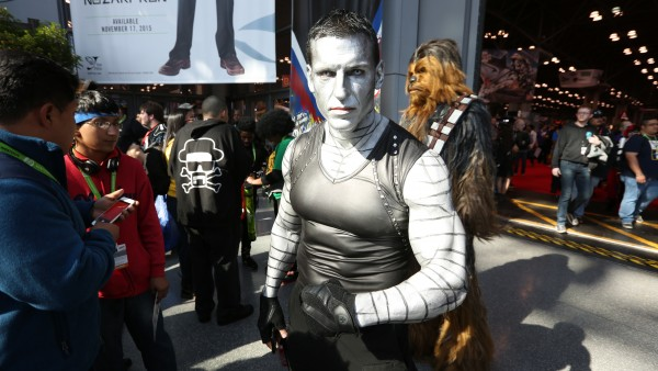 imagen-cosplays-new-york-comic-con-2015-(162)