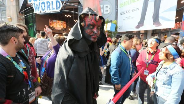 imagen-cosplays-new-york-comic-con-2015-(163)