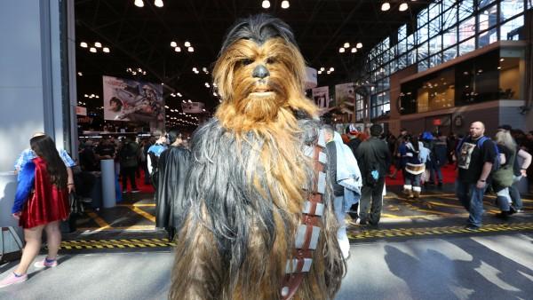 imagen-cosplays-new-york-comic-con-2015-(164)