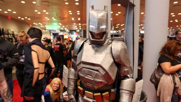 imagen-cosplays-new-york-comic-con-2015-(168)