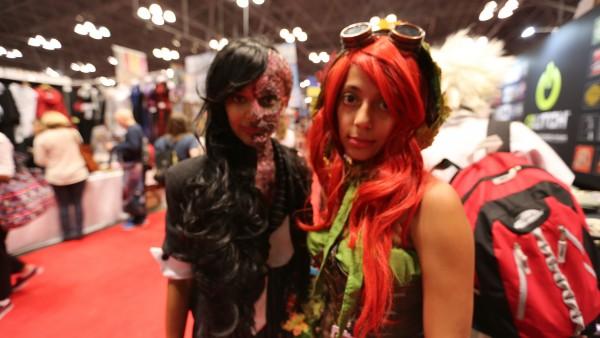 imagen-cosplays-new-york-comic-con-2015-(169)
