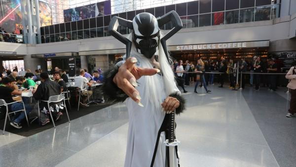 imagen-cosplays-new-york-comic-con-2015-(17)