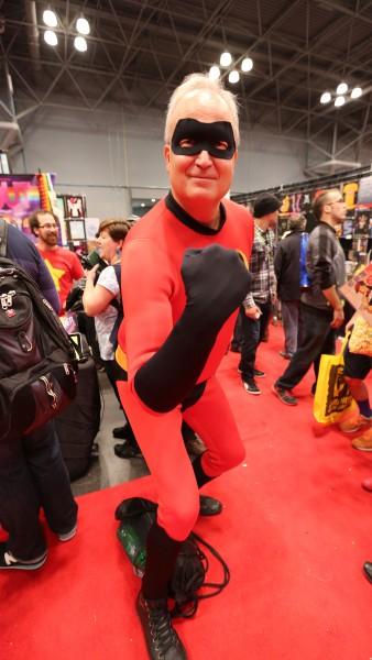 imagen-cosplays-new-york-comic-con-2015-(172)