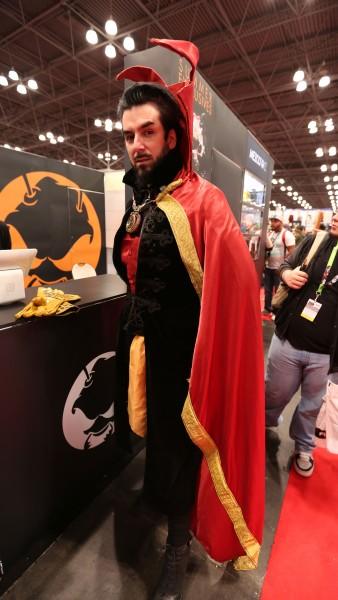 imagen-cosplays-new-york-comic-con-2015-(173)