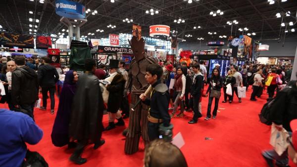 imagen-cosplays-new-york-comic-con-2015-(174)
