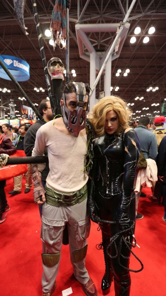 imagen-cosplays-new-york-comic-con-2015-(177)