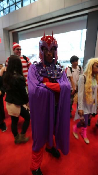 imagen-cosplays-new-york-comic-con-2015-(178)