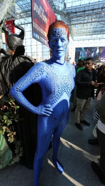 imagen-cosplays-new-york-comic-con-2015-(180)