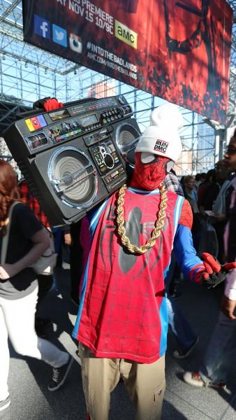 imagen-cosplays-new-york-comic-con-2015-(181)