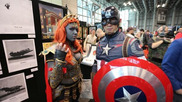 imagen-cosplays-new-york-comic-con-2015-(183)