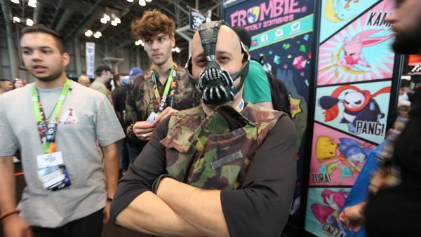 imagen-cosplays-new-york-comic-con-2015-(184)
