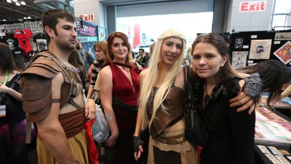 imagen-cosplays-new-york-comic-con-2015-(185)