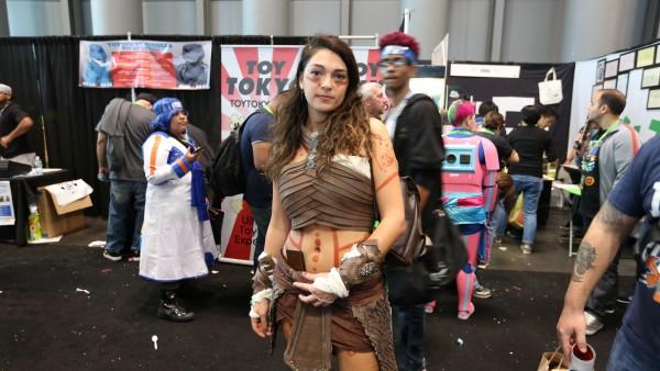 imagen-cosplays-new-york-comic-con-2015-(186)