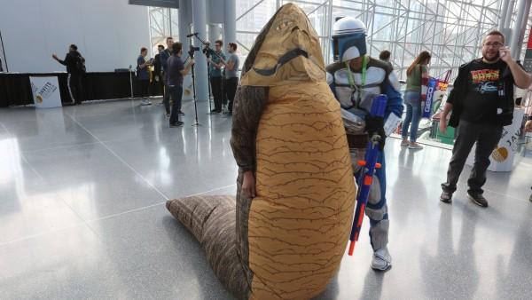 imagen-cosplays-new-york-comic-con-2015-(19)