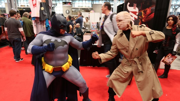 imagen-cosplays-new-york-comic-con-2015-(191)