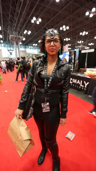 imagen-cosplays-new-york-comic-con-2015-(194)