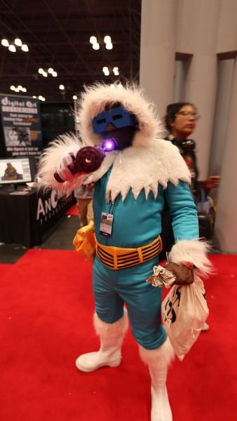 imagen-cosplays-new-york-comic-con-2015-(195)