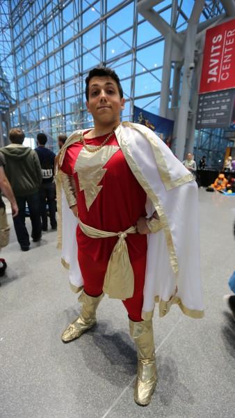 imagen-cosplays-new-york-comic-con-2015-(196)