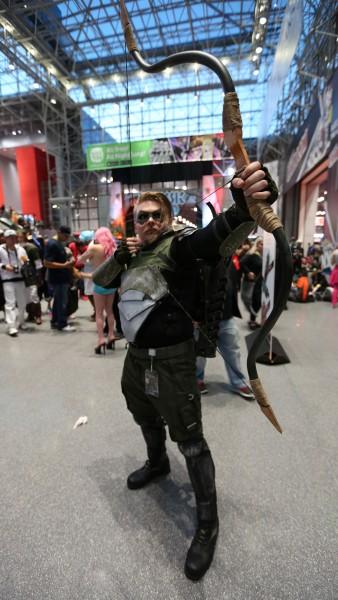 imagen-cosplays-new-york-comic-con-2015-(197)