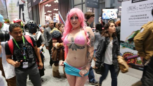 imagen-cosplays-new-york-comic-con-2015-(199)