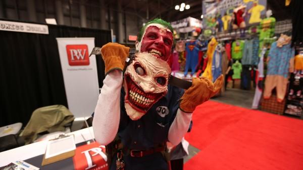 imagen-cosplays-new-york-comic-con-2015-(2)