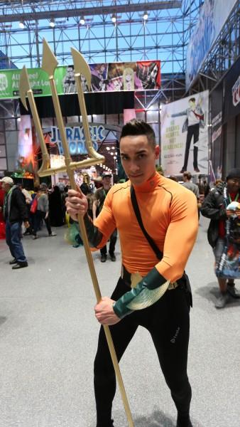 imagen-cosplays-new-york-comic-con-2015-(200)