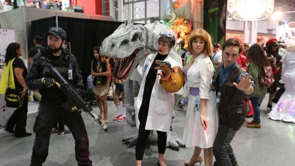 imagen-cosplays-new-york-comic-con-2015-(201)