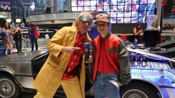 imagen-cosplays-new-york-comic-con-2015-(202)