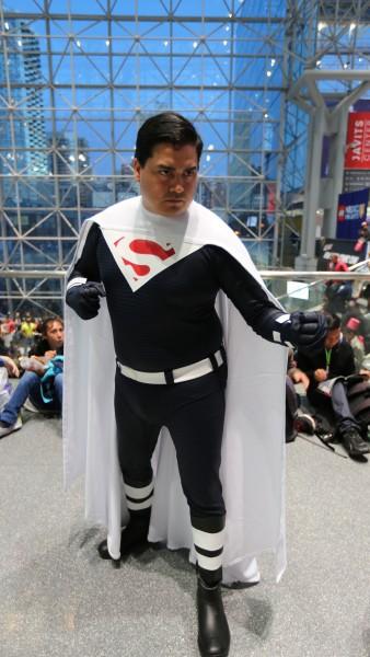 imagen-cosplays-new-york-comic-con-2015-(205)