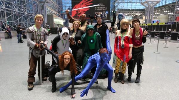 imagen-cosplays-new-york-comic-con-2015-(209)
