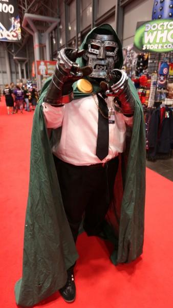 imagen-cosplays-new-york-comic-con-2015-(210)