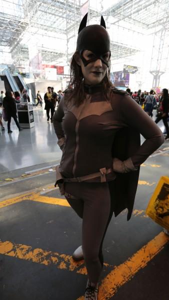 imagen-cosplays-new-york-comic-con-2015-(213)