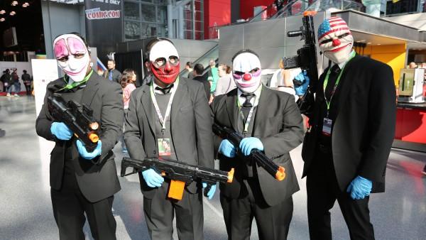 imagen-cosplays-new-york-comic-con-2015-(216)