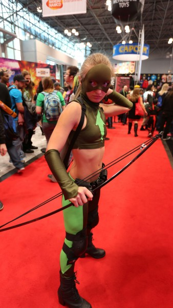 imagen-cosplays-new-york-comic-con-2015-(217)