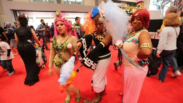 imagen-cosplays-new-york-comic-con-2015-(218)