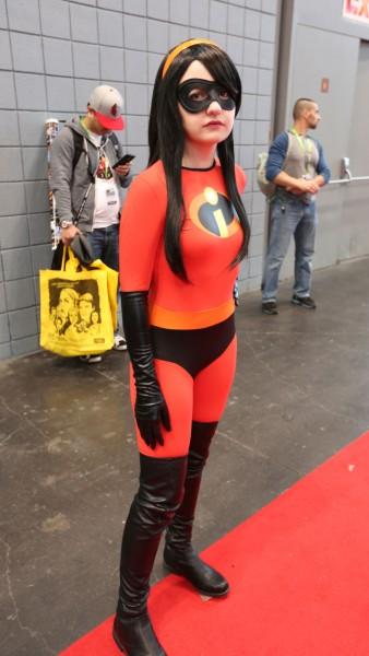 imagen-cosplays-new-york-comic-con-2015-(220)