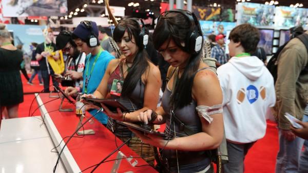 imagen-cosplays-new-york-comic-con-2015-(221)