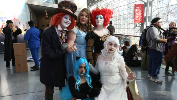 imagen-cosplays-new-york-comic-con-2015-(223)