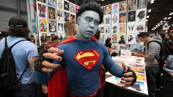 imagen-cosplays-new-york-comic-con-2015-(226)