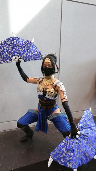 imagen-cosplays-new-york-comic-con-2015-(228)