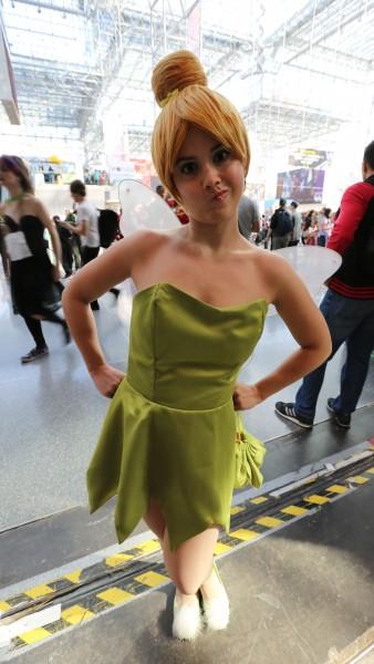imagen-cosplays-new-york-comic-con-2015-(229)