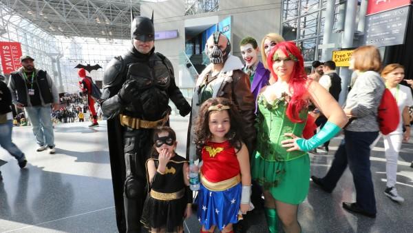 imagen-cosplays-new-york-comic-con-2015-(233)