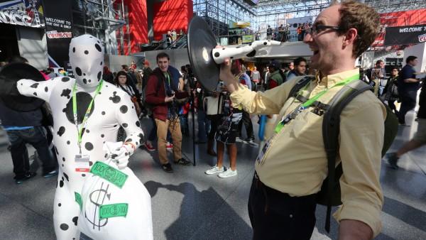 imagen-cosplays-new-york-comic-con-2015-(235)