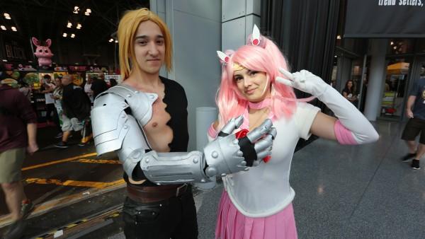 imagen-cosplays-new-york-comic-con-2015-(238)