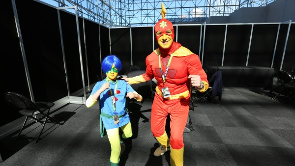 imagen-cosplays-new-york-comic-con-2015-(240)