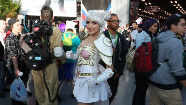 imagen-cosplays-new-york-comic-con-2015-(241)