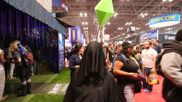 imagen-cosplays-new-york-comic-con-2015-(25)