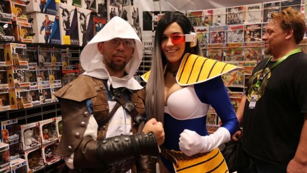 imagen-cosplays-new-york-comic-con-2015-(27)