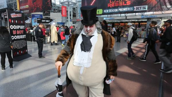 imagen-cosplays-new-york-comic-con-2015-(28)