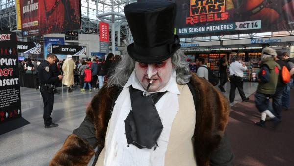 imagen-cosplays-new-york-comic-con-2015-(29)